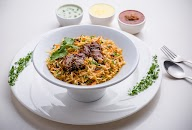 Ammi's Biryani photo 5