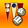 uk.co.aifactory.backgammonfree
