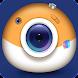 Beauty Camera & Photo Editor Pro