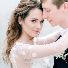 Свадебный фотограф Анастасия Мельникович (Melnikovich-A). Фотография от 22.06.2019