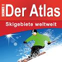Schnee&mehr Der Skiatlas 2018 icon