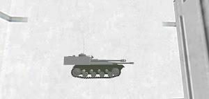 StuG III/4g