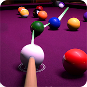 Game Super Pool Ball Fun APK for Windows Phone