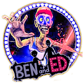 ben and ed 2