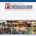 Franquicias y Negocios 2015