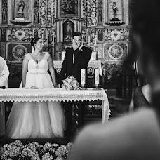 Свадебный фотограф Jiri Horak (JiriHorak). Фотография от 10.05.2019