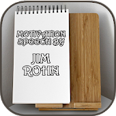 Jim Rohn Audio