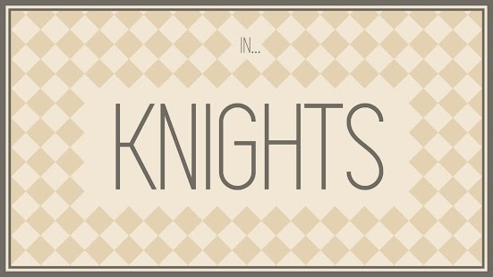 KNIGHTS Screenshot