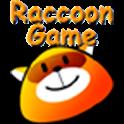 너구리+(탭전용) icon