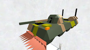 重装甲兵員輸送車