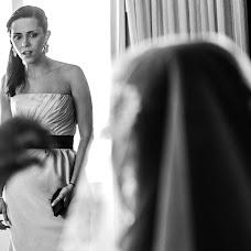 Fotógrafo de bodas Victor Rodríguez urosa (victormanuel22). Foto del 05.10.2017