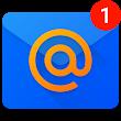 Email App de Mail.Ru pour tous icon