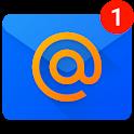 Mail.Ru Group - Logo