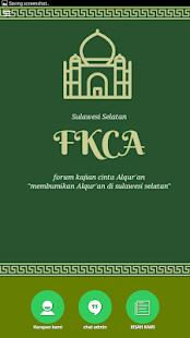 FKCA SUL-SEL - náhled