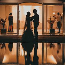 Fotograful de nuntă Boldir Victor catalin (BoldirVictor). Fotografia din 07.11.2015