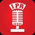 IPR icon