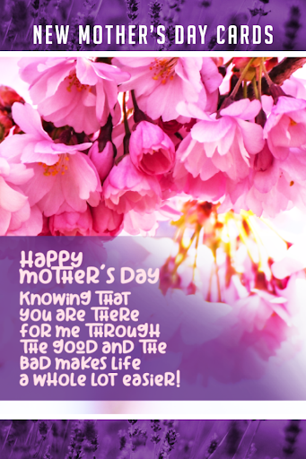 PC u7528 Mother's Day Wishes 1