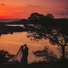 Fotógrafo de bodas Axel Drenth (axeldrenth). Foto del 18.09.2018