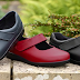 Finding Women's Shoes Suitable For Orthotics