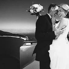 Wedding photographer Darya Nagovicina (nagovitsina). Photo of 04.10.2013