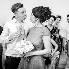 Wedding photographer Adrian Tirsogoiu (AdrianTirsogoiu). Photo of 16.03.2018