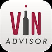 Vino VinAdvisor