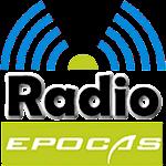 Radio Epocas Icon