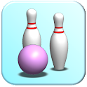 Sky Bowling icon