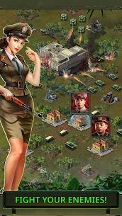 Vietnam War Platoons 5