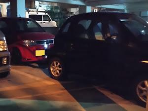 eKスポーツ H82Wのカスタム事例画像 tomo(鈴木旧車倶楽部)沖縄支部代表さんの2020年05月23日15:31の投稿
