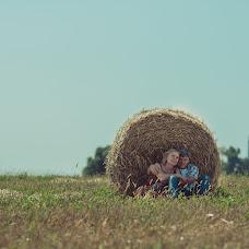 Свадебный фотограф Станис Деньчук (curlyphoto). Фотография от 07.03.2018