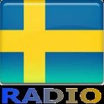 Radio Sweden online free 2017 Icon