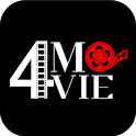Hd movies 2019 - Free Movies Online icon