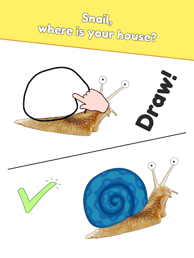 DOP: Draw One Part 1.0.9 screenshots 10