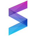 SketchTrack Technologies icon