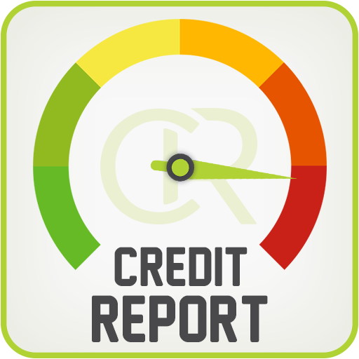 Credit Report file APK for Gaming PC/PS3/PS4 Smart TV