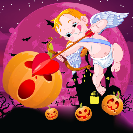 Halloweener file APK for Gaming PC/PS3/PS4 Smart TV