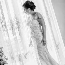Wedding photographer Pino Galasso (pinogalasso). Photo of 11.01.2016