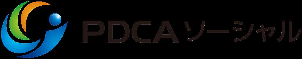 PDCA Social - Yoko