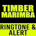 Timber Marimba Ringtone & Alrt icon