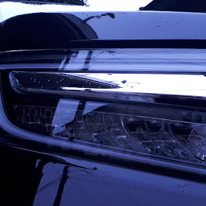 ステップワゴン  SPADA HYBRID G・EX  RP5のカスタム事例画像 インプット (SPADA愛好家)さんの2018年12月06日22:26の投稿