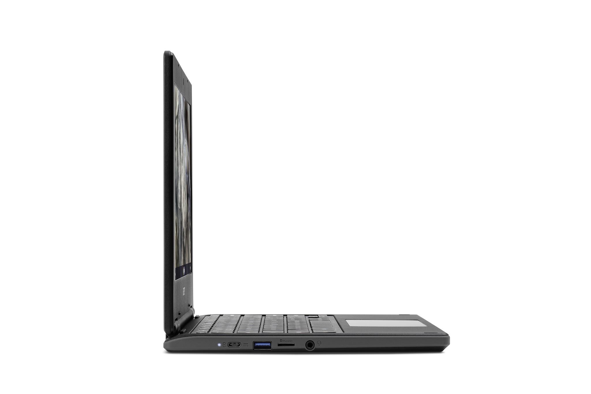Acer Chromebook 311 - photo 5