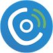 Cawice - Free Home Security Camera App for Android