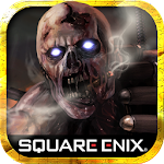 Deadman's Cross 1.9.0 Apk