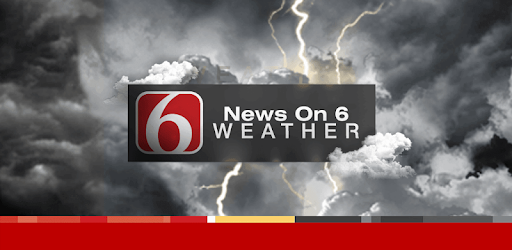 News On 6 Weather - Apps on Google Play