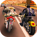 Extreme Motorcycle Racer APK