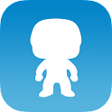 Toy Collector for Funko POP! icon