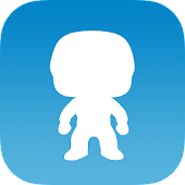 Toy Collector for Funko POP!