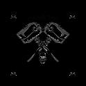 Fight4Life icon