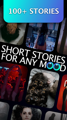 Mustread interactive chat stories, momo game 1.4.13 {cheat|hack|gameplay|apk mod|resources generator} 5